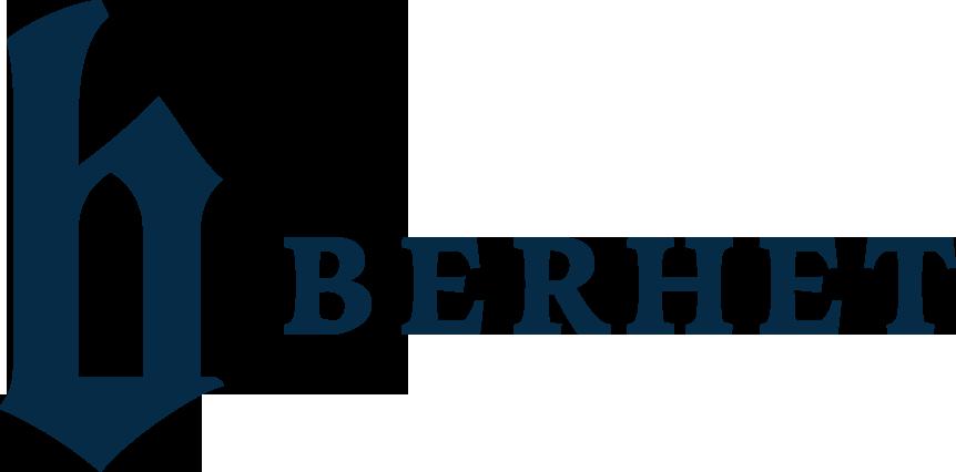 BERHET_logo_horizontal