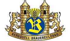 Bergquell-Brauerei Löbau