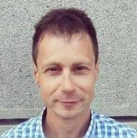 Andrej Krajča