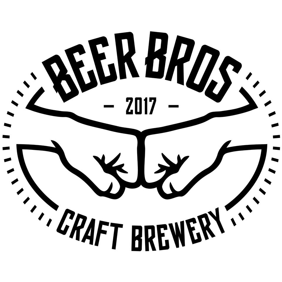 beer bros logo