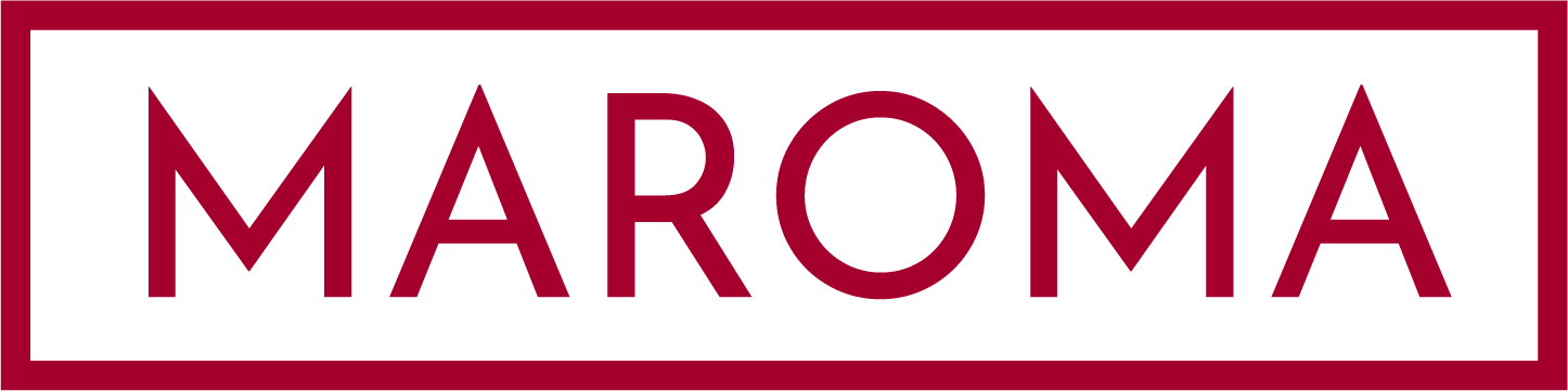 logo_MAROMA-bordo