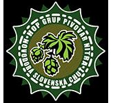 logo_hop_grup
