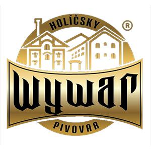 wywar logo