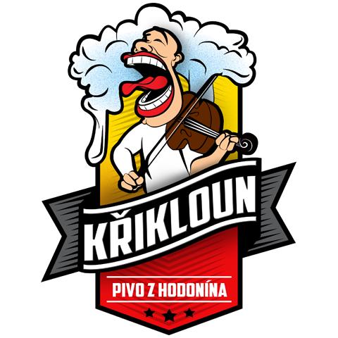logo krikloun