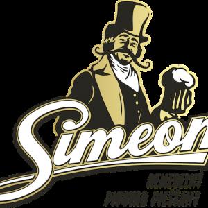 Simeon IPA