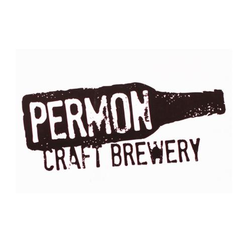 permon logo