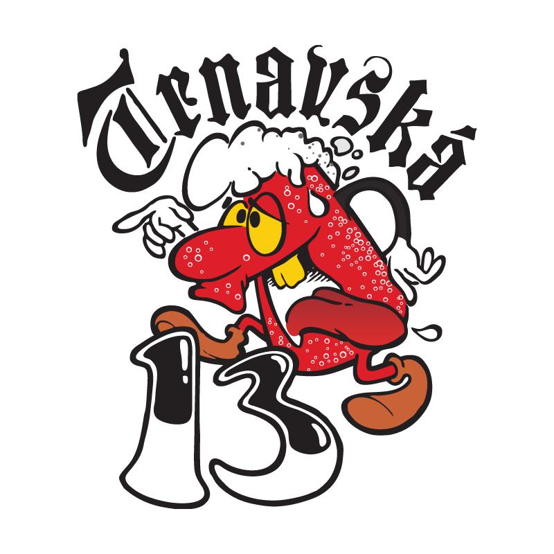logo podujatia