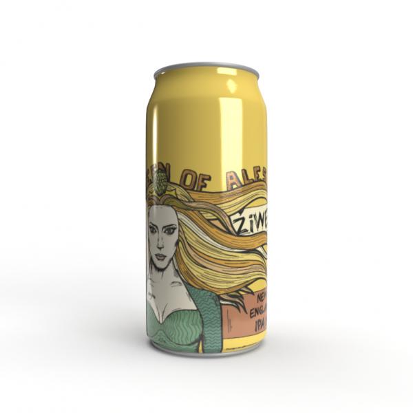 Queen of Ales