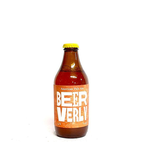 BeerVerly