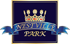 Nestville Beer MIX 6×0,33l